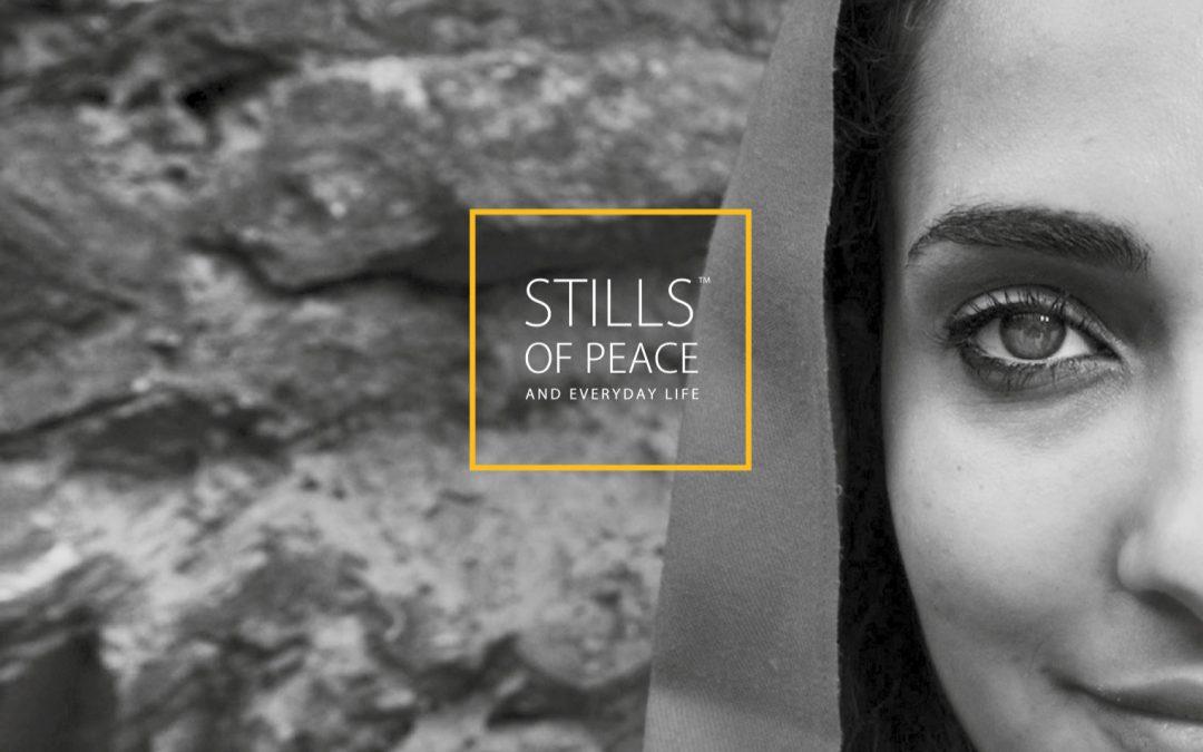 Artribune – Stills of Peace 2019